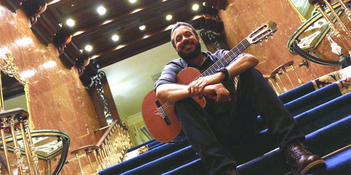 Millo estrenará nuevo sencillo en el hotel San Juan