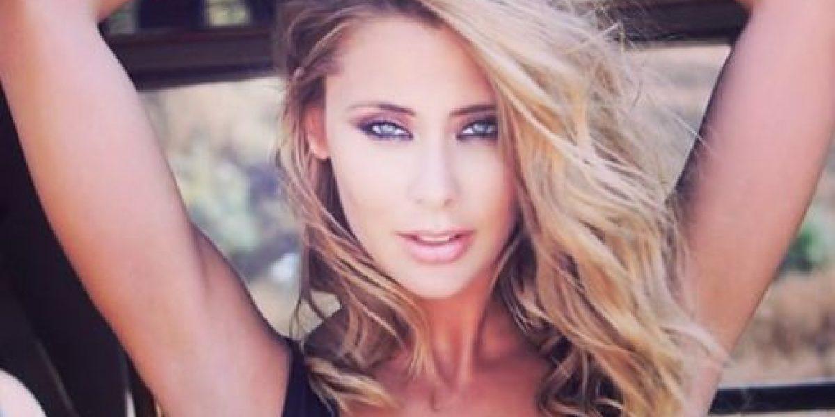 Esta es la tragedia por la que pasa una ex Miss España