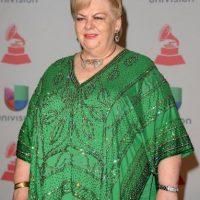 A continuación algunos memes de la controvertida cantante. Foto:Getty Images. Imagen Por:
