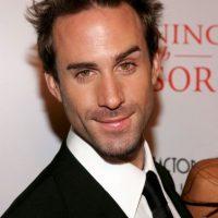 Ha sido reconocido como uno de los hombres más elegantes del mundo Foto:Getty Images. Imagen Por:
