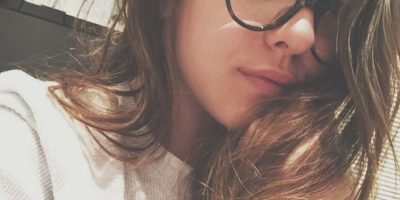 Foto:Vía instagram.com/evitaa27/. Imagen Por: