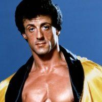 En la segunda cinta vuelve al ring luego de haber pensado en retirarse. Ahí derrota a Apollo. Foto:vía United Artists. Imagen Por: