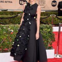 Giuliana Rancic Foto:Getty Images. Imagen Por: