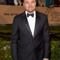 Mejor actor principal Foto:Getty Images. Imagen Por:
