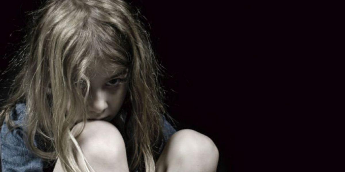 Redoblan esfuerzos para erradicar la trata humana en Puerto Rico