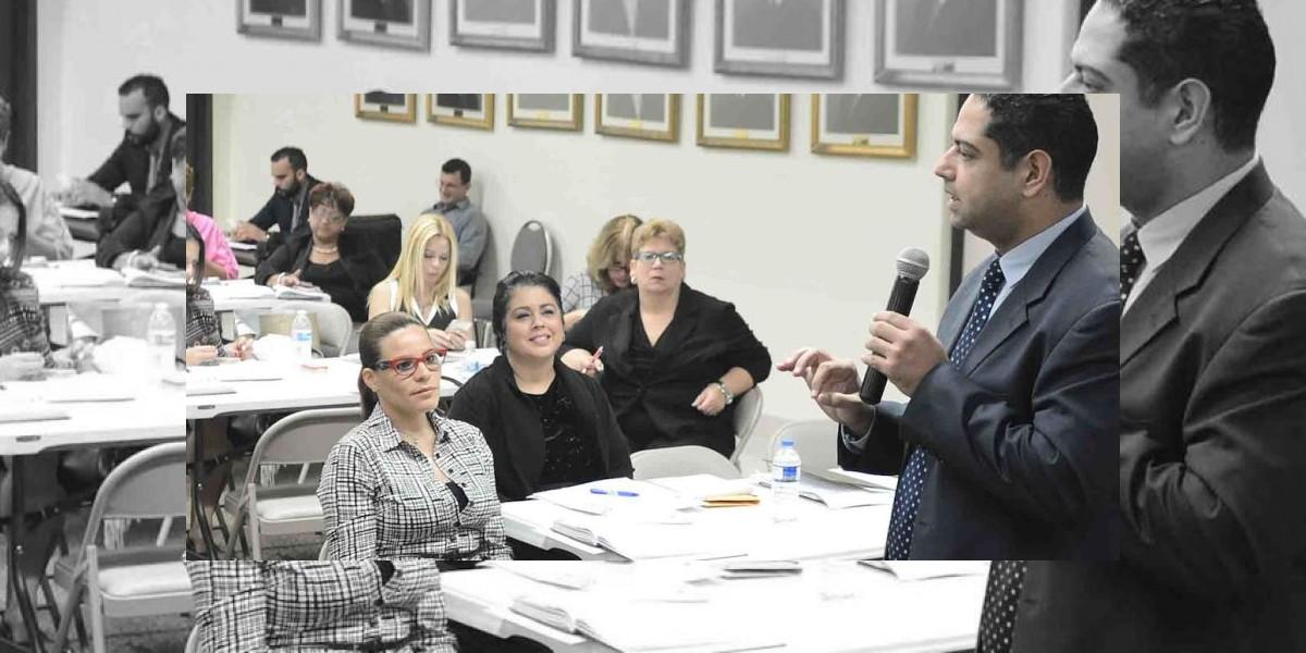 UPR inaugura Complejo de Ciencias y Tecnologías en Bayamón