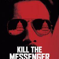 """""""Kill The Messenger"""" – Ya disponible. Foto:Vía Netflix. Imagen Por:"""