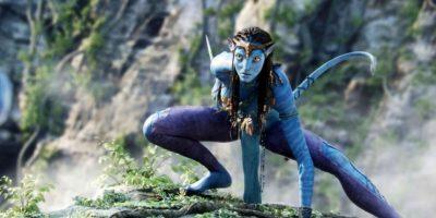 Foto:Avatarmovie.com. Imagen Por: