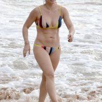 Hilary Duff Foto:Grosby Group. Imagen Por: