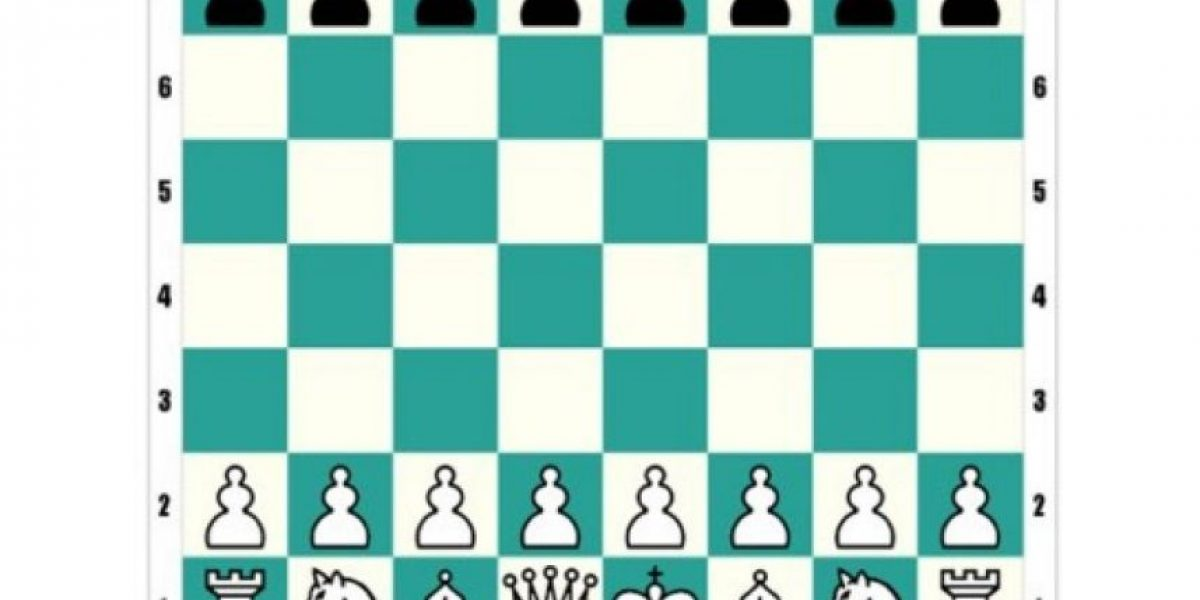 Ahora pueden jugar ajedrez con sus amigos en Facebook