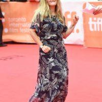Momentos divertidos de Drew Barrymore Foto:Getty Images. Imagen Por: