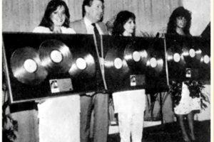 1986 Foto:Vía grupopandora.netfirms.com/. Imagen Por: