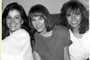 1989 Foto:Vía grupopandora.netfirms.com/. Imagen Por: