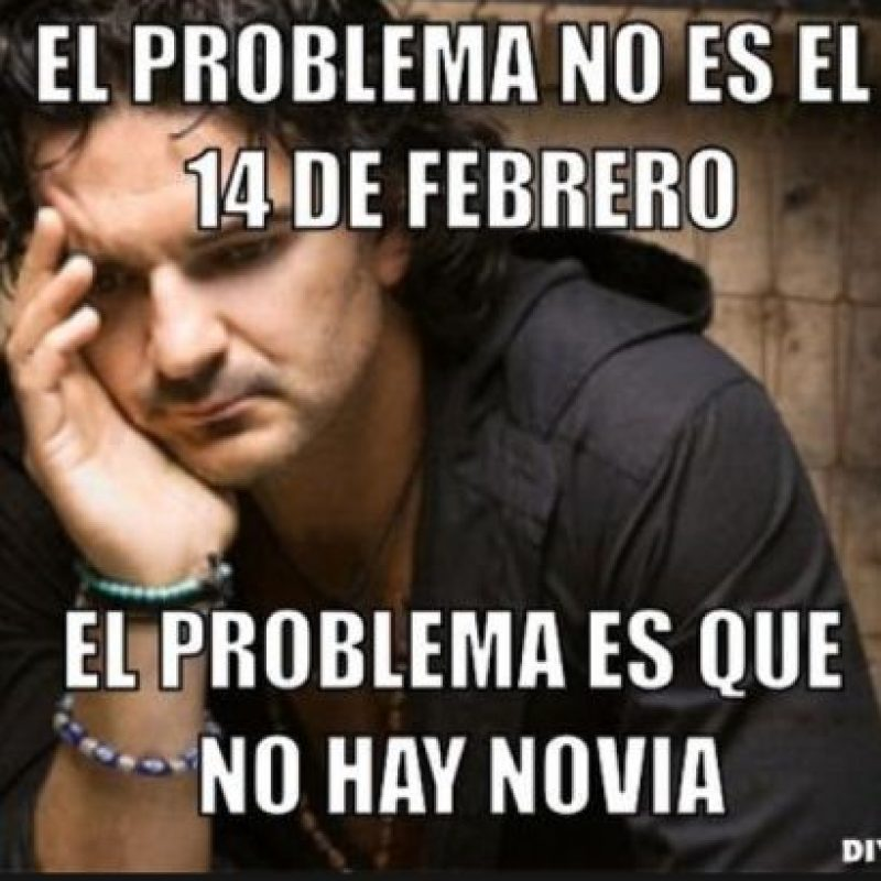 Foto:Tumblr.com/Tagged-memes-14-febrero. Imagen Por: