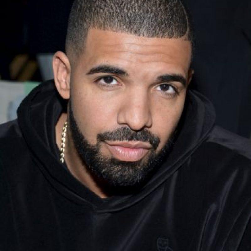 Nominaciones al Grammy 2016: 5 (Mejor acto de rap, Mejor acto de rap, Mejor colaboración de rap, Mejor canción de rap, Mejor álbum de rap) Foto:Getty Images. Imagen Por: