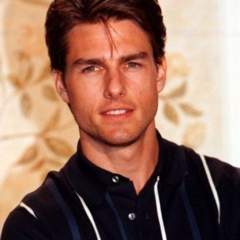 1997 Foto:Vía imbd.com. Imagen Por: