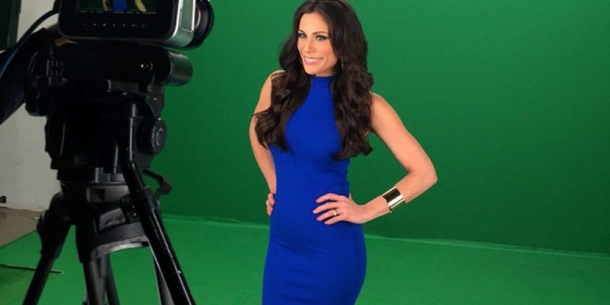 Jessica Serrano demanda a Wapa Televisión