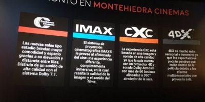 Foto:Víctor Rodríguez/ Metro. Imagen Por: