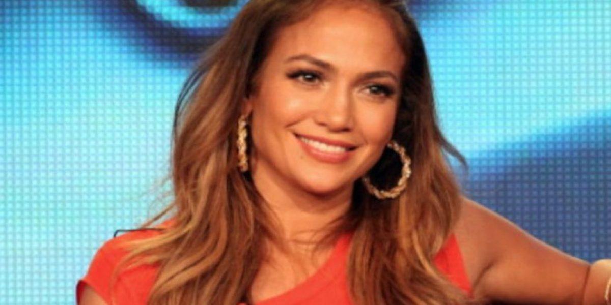 Jennifer Lopez confiesa que el tatuaje de Ben Affleck le parece