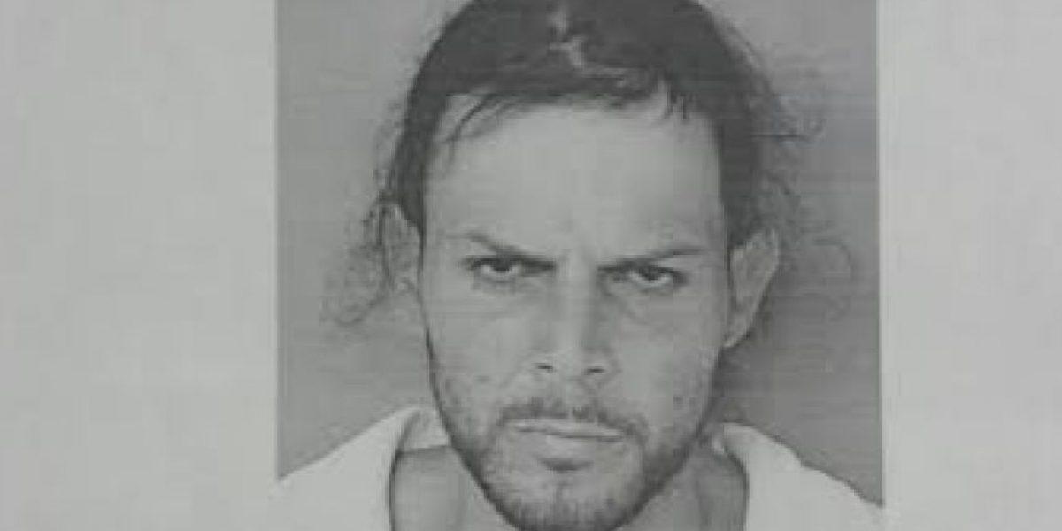 Presentan cargos contra hombre por robar plátanos