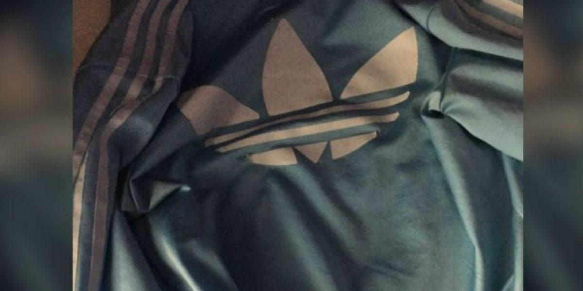 ¿De qué color es esta chaqueta?: Nueva ilusión óptica que está