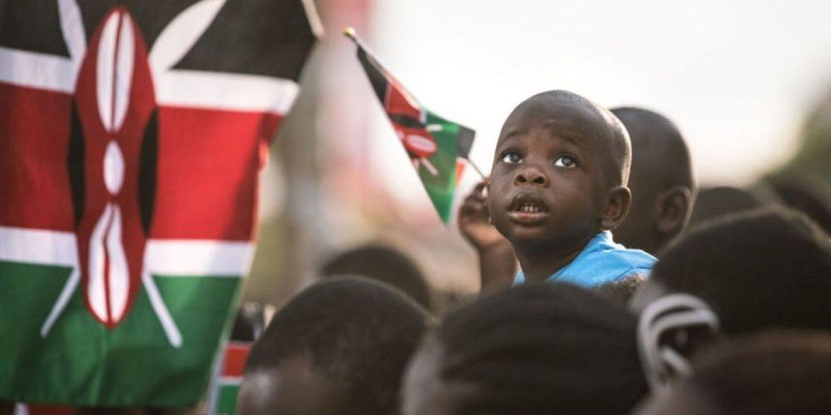 Sentencian misionero por abusar sexualmente de niños en África