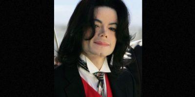 Su carrera siempre estuvo ensombrecida por acusaciones de abuso sexual. Foto:Getty Images. Imagen Por: