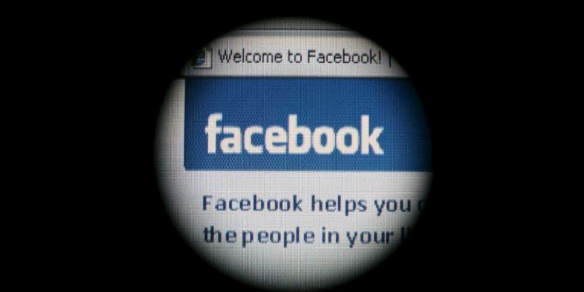 El error de Facebook que permitía a hackers ingresar a cualquier perfil