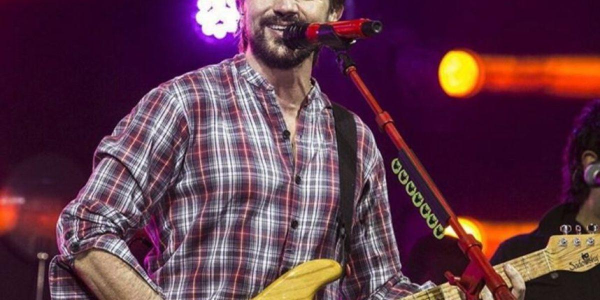 Juanes estrenará su segundo sencillo