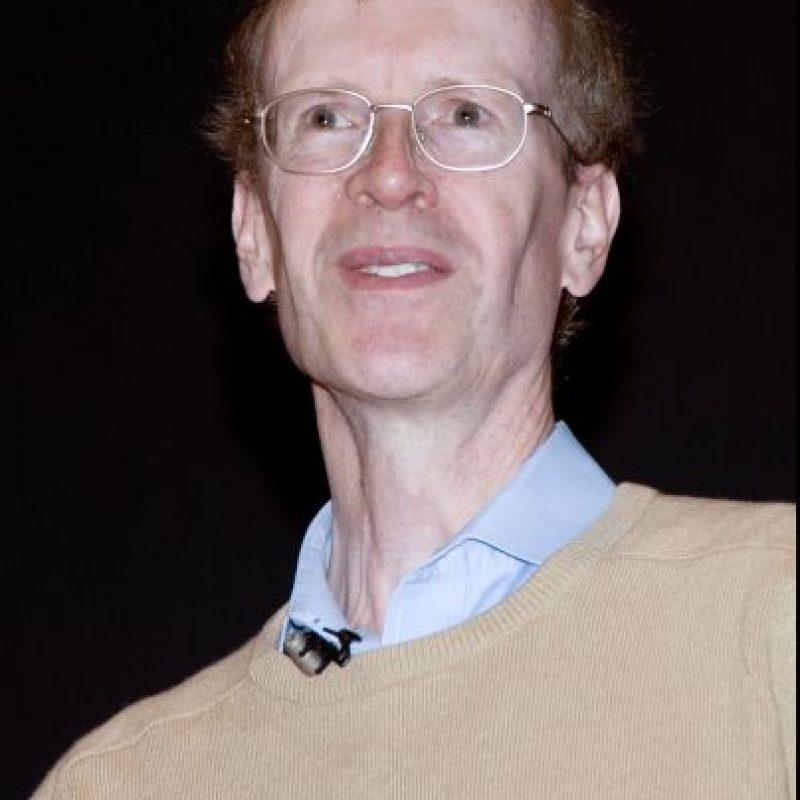 Alcanzó la fama hace 23 años al tratar de demostrar el teorema de Fermat. Lo logró resolver. Foto:Wikipedia. Imagen Por: