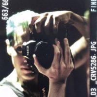 Foto:vía instagram.com/jaredleto. Imagen Por: