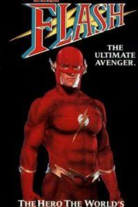 """Un remake del popular superhéroe verá la luz en dos años. Esta vez la historia tendrá un enlace con la """"Liga de la Justicia"""". Foto:DC Entertainment. Imagen Por:"""