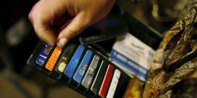 4. Eviten traer con ustedes altas sumas de dinero, así como tarjetas bancarias que no sean necesarias. Foto:Getty Images. Imagen Por: