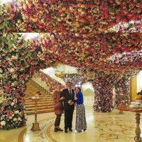 Foto:Vía instagram.com/_wedding_world. Imagen Por: