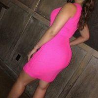 Se siente orgullosa de sus curvas. Foto:Vía Instagram/@theashleygraham. Imagen Por:
