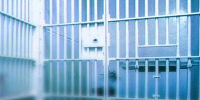 ¡Brutales! Estas son las 7 peores enfermeras asesinas de la Historia Fue condenada a cadena perpetua. Foto:AP. Imagen Por: