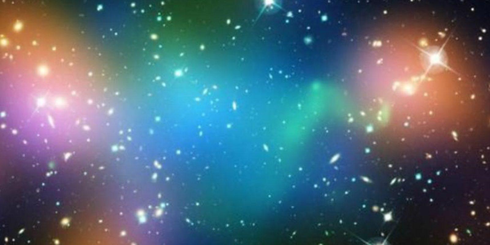 El Hubble ha permitido a los astrónomos realizar una gran suma de importantes descubrimientos. Foto:hubblesite.org/gallery. Imagen Por: