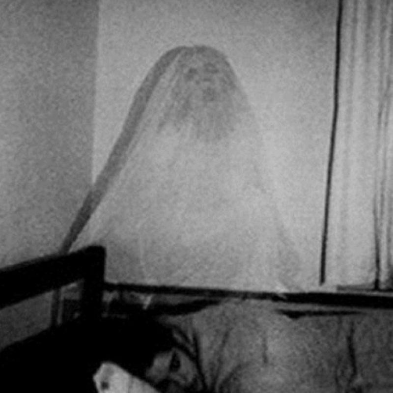 Otros creen que es producto de las abducciones de aliens Foto:vía Tumblr. Imagen Por: