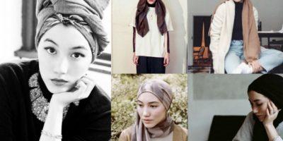 Hana Tajima. Es famosa por su sobriedad y elegancia. Por eso lanzó una colección con Uniqlo. Su estilo combina el grunge y el minimalismo. Foto:vía Instagram. Imagen Por: