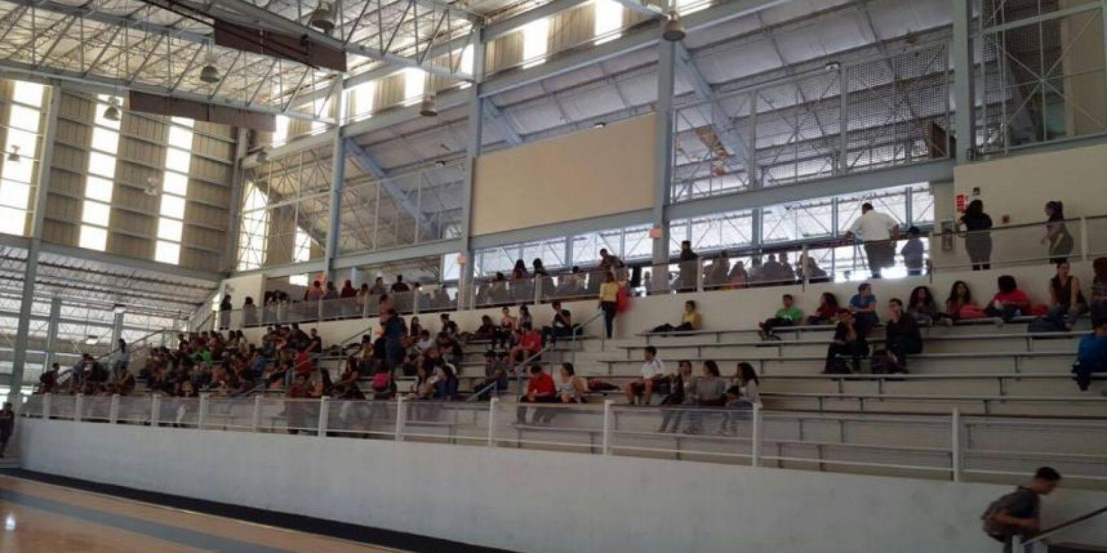Foto:Metro Puerto Rico. Imagen Por: