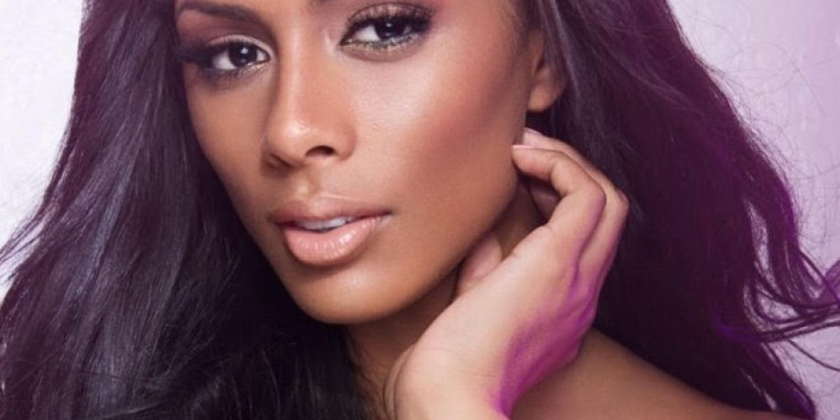 Génesis Dávila descarta regresar a Miss Universe Puerto Rico