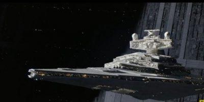 Foto:Star Wars. Imagen Por: