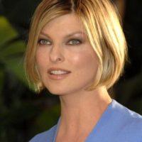 Se caracterizaba por sus cambios de look. Foto:vía Getty Images. Imagen Por: