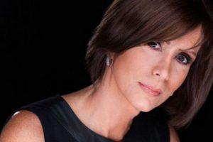 Cyd Marie Fleming fue contratada por WIPR.. Imagen Por: