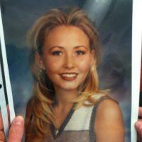 Dos de 16 años y uno de 17 años Foto:Twitter.com. Imagen Por: