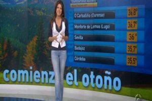Foto:Vía facebook.com/himar.gonzalez. Imagen Por: