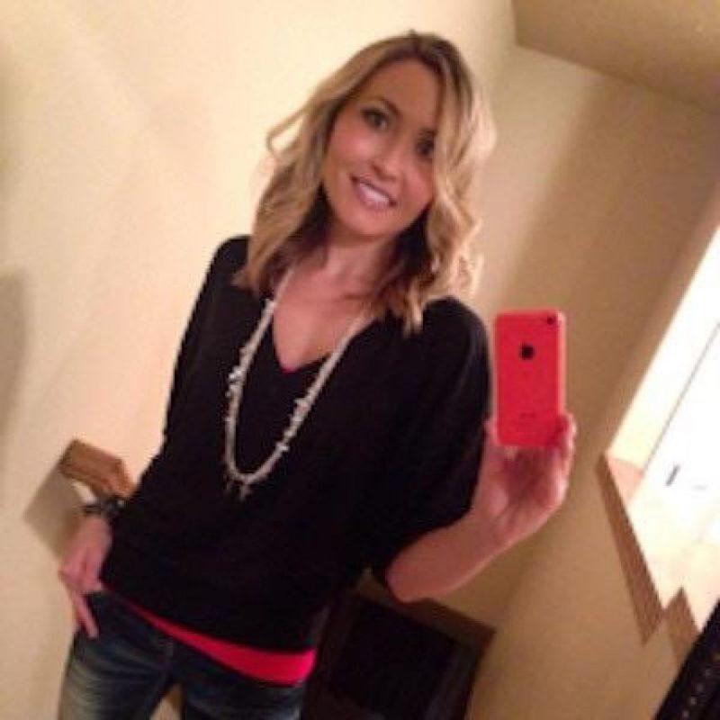 Se le acusa de haber tenido relaciones con tres menores de edad Foto:Twitter.com. Imagen Por: