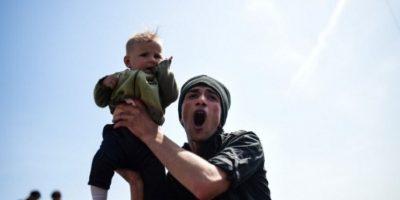 La atención continua a los niños y a las familias puede reducir el riesgo de repetición del maltrato y minimizar sus consecuencias. Foto:Getty Images. Imagen Por: