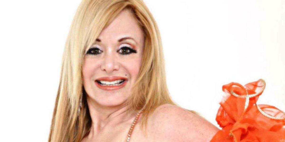 Noris Joffre y Denissa presentarán show en Aguadilla, Hatillo y Ponce