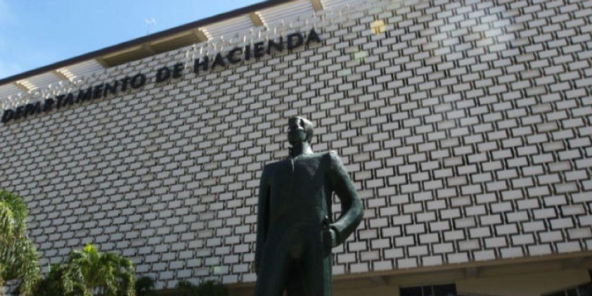 Hacienda frena pagos a proveedores de Educación Especial